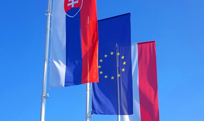 flagi_tekstylia_0