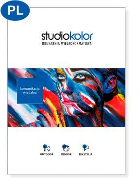 Katalog Studio Kolor